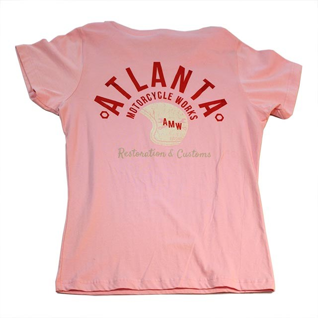 Classic_Pink_Womens_001