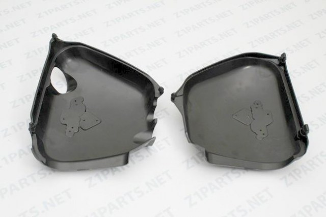 Honda_CB750_Side_Covers_71-76_Set_Back