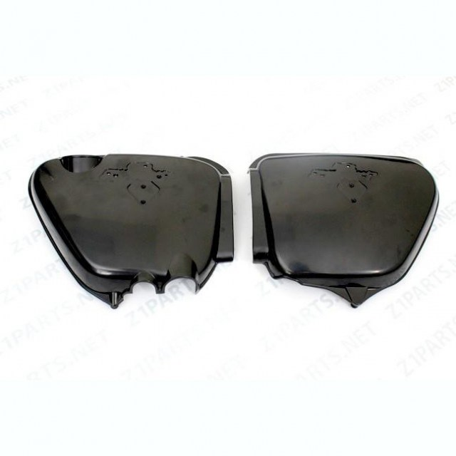 Honda_CB750_Side_Covers_71-76_Set_edit