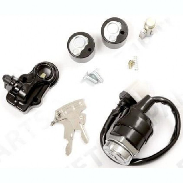 Ignition_Switch_-_Honda_1972-76_CB750K_CB500K1_CB550K1_-_35010-374-671_edit