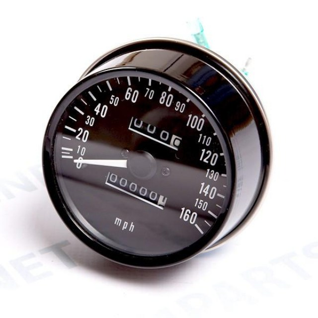 Z1_900_KZ900_KZ1000_mph_Speedo_only