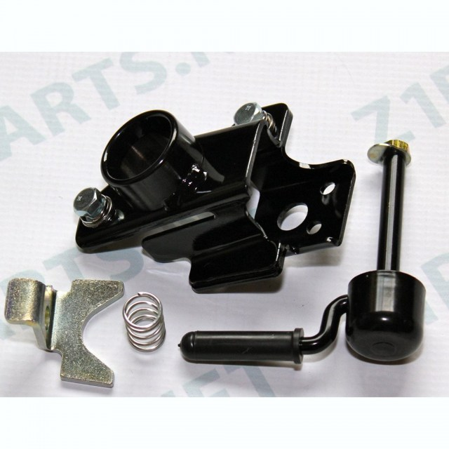 Z1_900_Seat_Catch_Assembly_Oem_27030-001_1_edit
